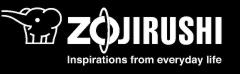 zojirushi_logo_black